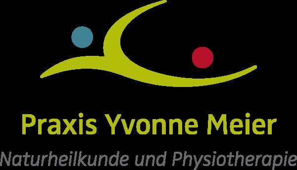 Praxis Yvonne Meier